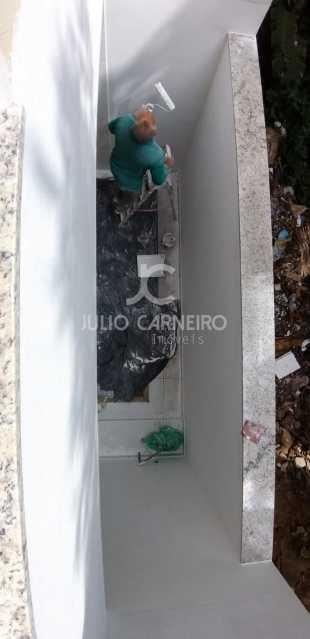 WhatsApp Image 2021-04-15 at 1 - Casa em Condomínio 3 quartos à venda Rio de Janeiro,RJ - R$ 380.000 - JCCN30080 - 30
