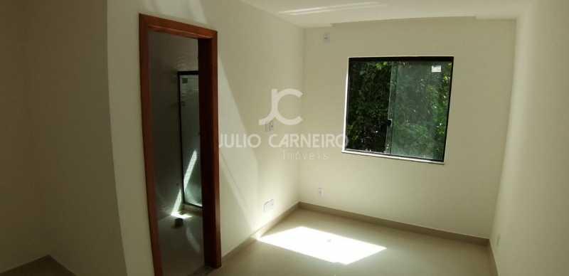 WhatsApp Image 2021-04-15 at 1 - Casa em Condomínio 3 quartos à venda Rio de Janeiro,RJ - R$ 380.000 - JCCN30080 - 15