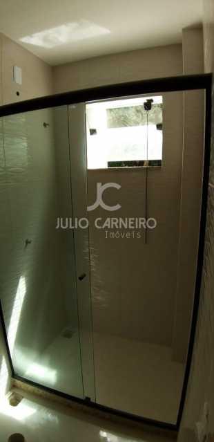 WhatsApp Image 2021-04-15 at 1 - Casa em Condomínio 3 quartos à venda Rio de Janeiro,RJ - R$ 380.000 - JCCN30080 - 16