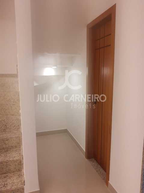 WhatsApp Image 2021-04-20 at 0 - Casa em Condomínio 3 quartos à venda Rio de Janeiro,RJ - R$ 380.000 - JCCN30080 - 8