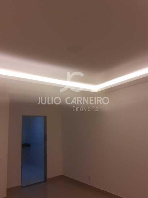 WhatsApp Image 2021-04-20 at 0 - Casa em Condomínio 3 quartos à venda Rio de Janeiro,RJ - R$ 380.000 - JCCN30080 - 5