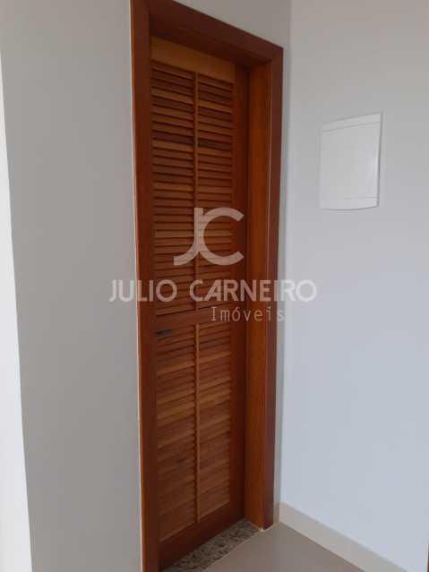 WhatsApp Image 2021-04-20 at 0 - Casa em Condomínio 3 quartos à venda Rio de Janeiro,RJ - R$ 380.000 - JCCN30080 - 17