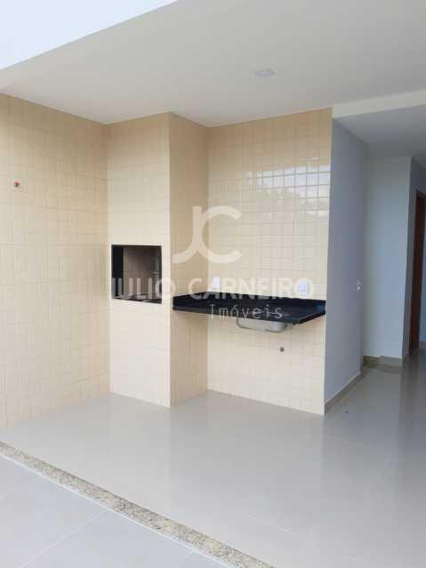 WhatsApp Image 2021-04-20 at 0 - Casa em Condomínio 3 quartos à venda Rio de Janeiro,RJ - R$ 380.000 - JCCN30080 - 29