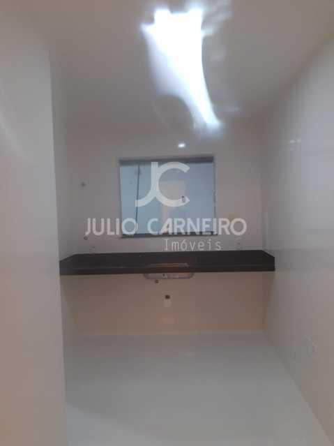 WhatsApp Image 2021-04-20 at 0 - Casa em Condomínio 3 quartos à venda Rio de Janeiro,RJ - R$ 380.000 - JCCN30080 - 9