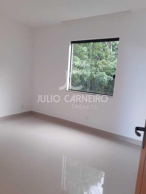 WhatsApp Image 2021-04-20 at 0 - Casa em Condomínio 3 quartos à venda Rio de Janeiro,RJ - R$ 380.000 - JCCN30080 - 19