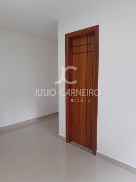 WhatsApp Image 2021-04-20 at 0 - Casa em Condomínio 3 quartos à venda Rio de Janeiro,RJ - R$ 380.000 - JCCN30080 - 20