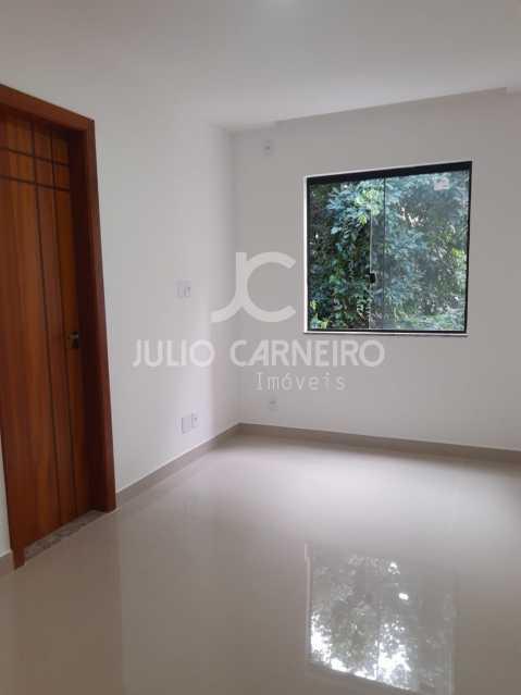 WhatsApp Image 2021-04-20 at 0 - Casa em Condomínio 3 quartos à venda Rio de Janeiro,RJ - R$ 380.000 - JCCN30080 - 21