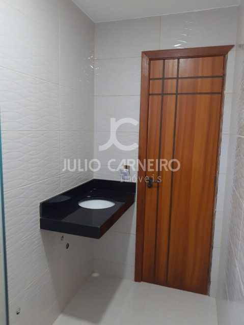 WhatsApp Image 2021-04-20 at 0 - Casa em Condomínio 3 quartos à venda Rio de Janeiro,RJ - R$ 380.000 - JCCN30080 - 22