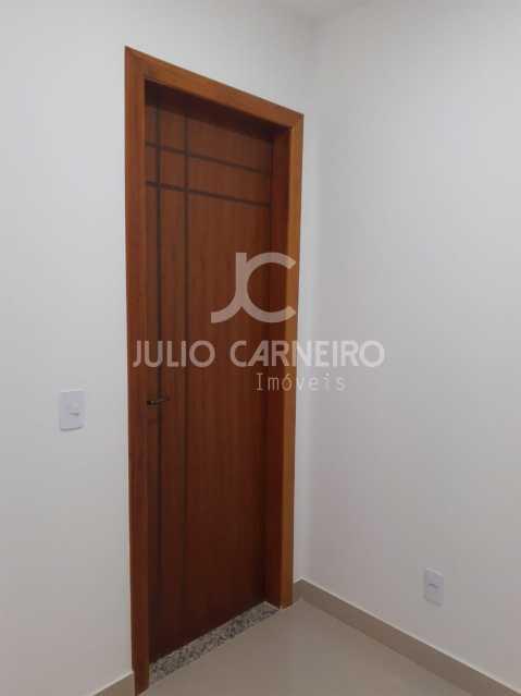 WhatsApp Image 2021-04-20 at 0 - Casa em Condomínio 3 quartos à venda Rio de Janeiro,RJ - R$ 380.000 - JCCN30080 - 23