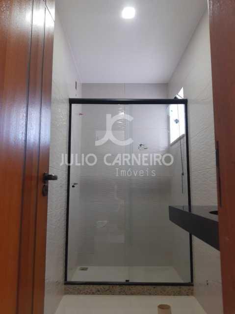 WhatsApp Image 2021-04-20 at 0 - Casa em Condomínio 3 quartos à venda Rio de Janeiro,RJ - R$ 380.000 - JCCN30080 - 24