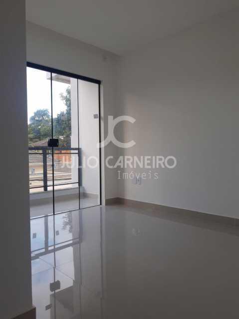 WhatsApp Image 2021-04-20 at 0 - Casa em Condomínio 3 quartos à venda Rio de Janeiro,RJ - R$ 380.000 - JCCN30080 - 12