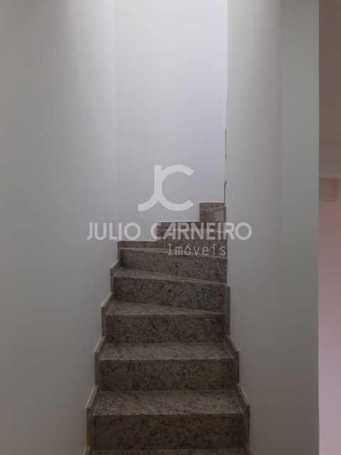 WhatsApp Image 2021-04-20 at 0 - Casa em Condomínio 3 quartos à venda Rio de Janeiro,RJ - R$ 380.000 - JCCN30080 - 6