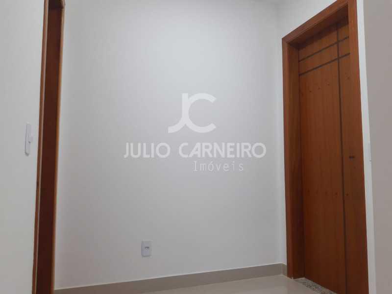 WhatsApp Image 2021-04-20 at 0 - Casa em Condomínio 3 quartos à venda Rio de Janeiro,RJ - R$ 380.000 - JCCN30080 - 26