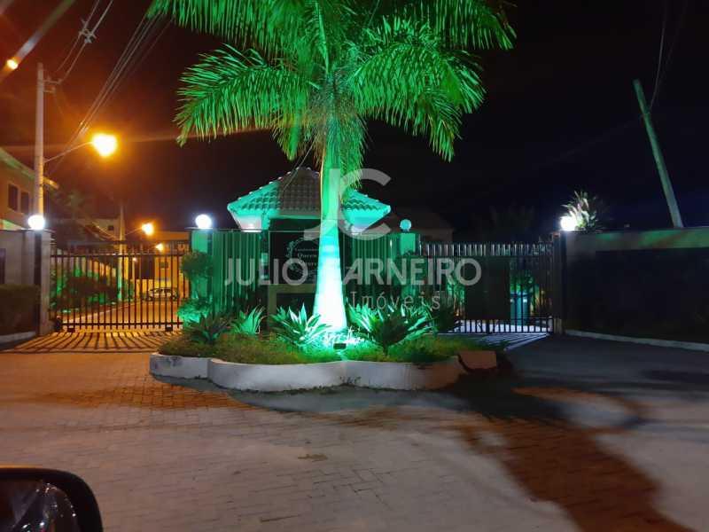 WhatsApp Image 2021-04-20 at 0 - Casa em Condomínio 3 quartos à venda Rio de Janeiro,RJ - R$ 380.000 - JCCN30080 - 31