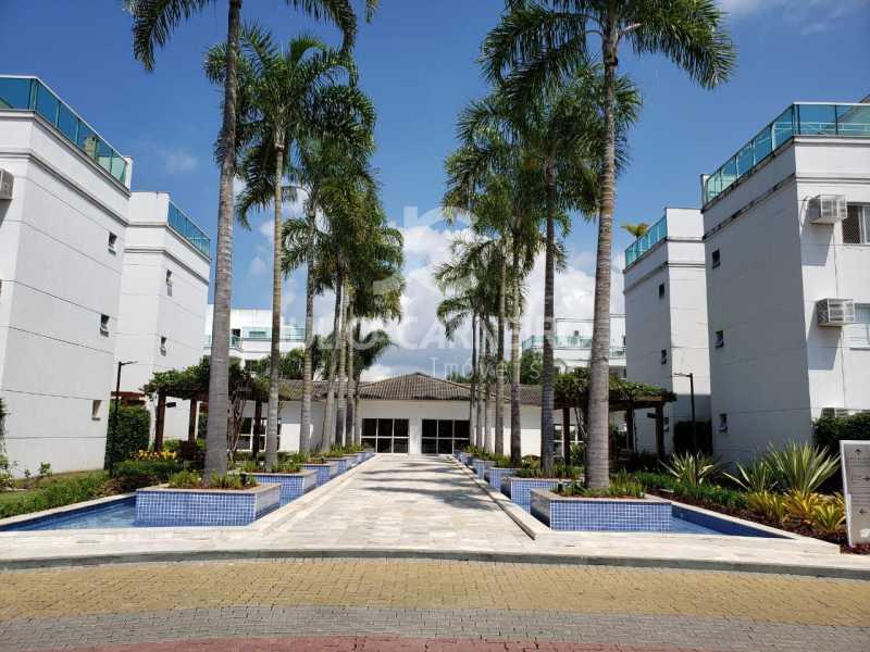 WhatsApp Image 2021-04-20 at 0 - Apartamento 2 quartos à venda Rio de Janeiro,RJ - R$ 630.000 - JCAP20339 - 14