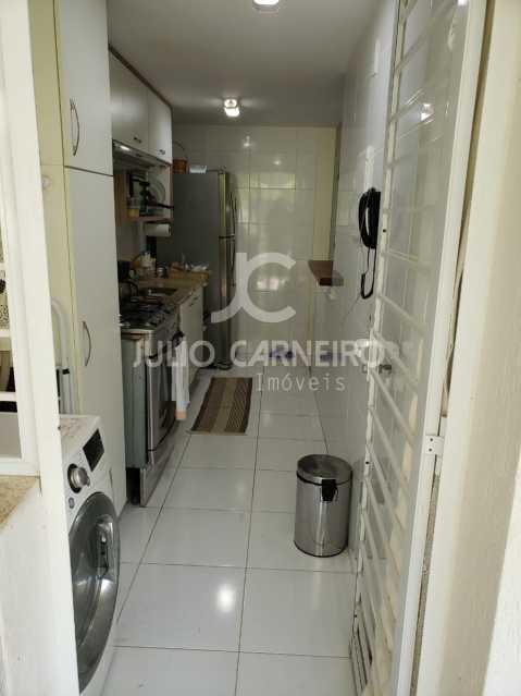 WhatsApp Image 2021-04-20 at 0 - Apartamento 2 quartos à venda Rio de Janeiro,RJ - R$ 630.000 - JCAP20339 - 7