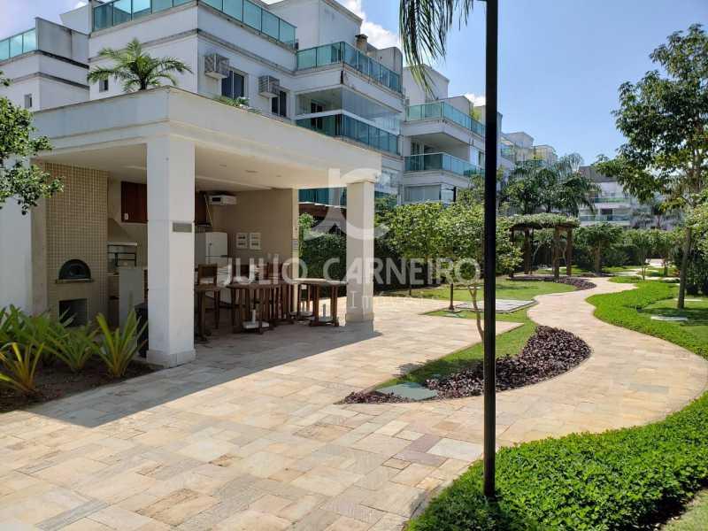 WhatsApp Image 2021-04-20 at 0 - Apartamento 2 quartos à venda Rio de Janeiro,RJ - R$ 630.000 - JCAP20339 - 15