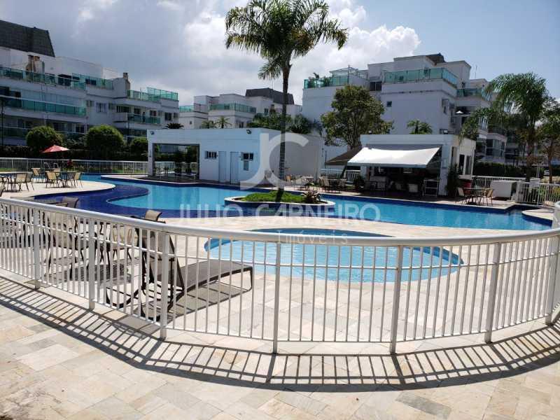 WhatsApp Image 2021-04-20 at 0 - Apartamento 2 quartos à venda Rio de Janeiro,RJ - R$ 630.000 - JCAP20339 - 16