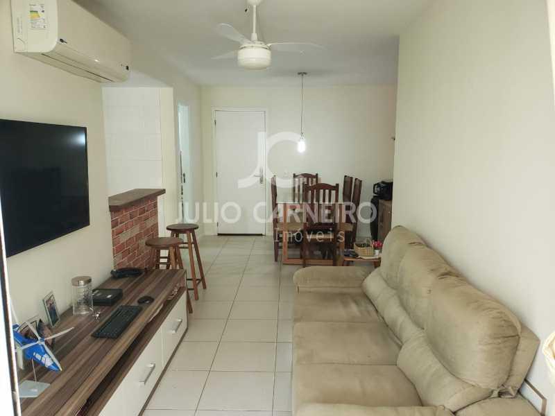 WhatsApp Image 2021-04-20 at 0 - Apartamento 2 quartos à venda Rio de Janeiro,RJ - R$ 630.000 - JCAP20339 - 3