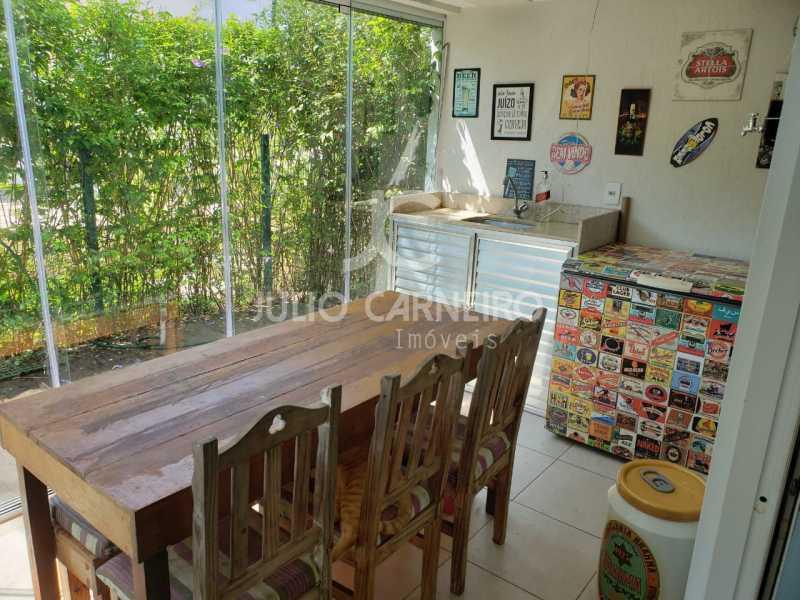 WhatsApp Image 2021-04-20 at 0 - Apartamento 2 quartos à venda Rio de Janeiro,RJ - R$ 630.000 - JCAP20339 - 6