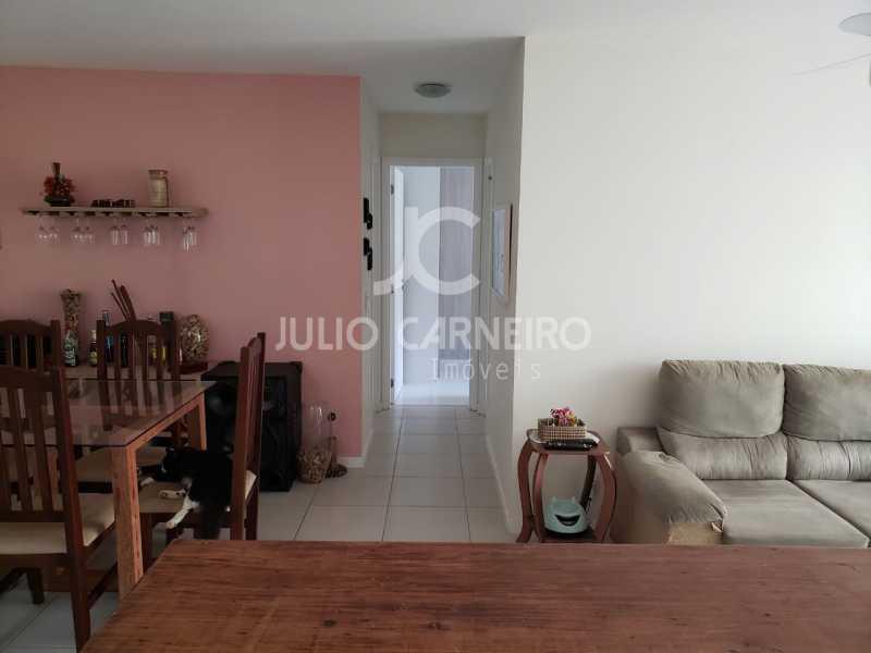 WhatsApp Image 2021-04-20 at 0 - Apartamento 2 quartos à venda Rio de Janeiro,RJ - R$ 630.000 - JCAP20339 - 4