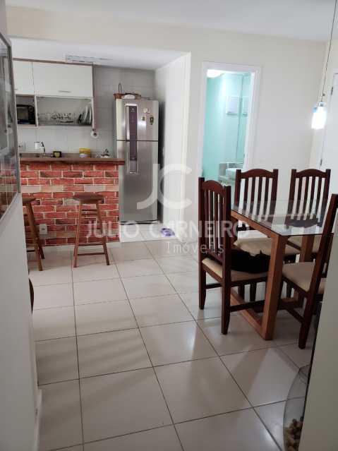 WhatsApp Image 2021-04-20 at 0 - Apartamento 2 quartos à venda Rio de Janeiro,RJ - R$ 630.000 - JCAP20339 - 5