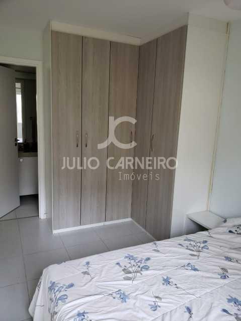 WhatsApp Image 2021-04-20 at 0 - Apartamento 2 quartos à venda Rio de Janeiro,RJ - R$ 630.000 - JCAP20339 - 8