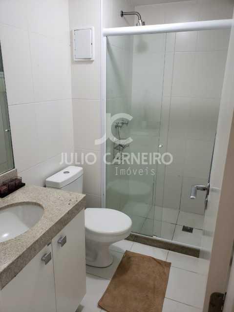 WhatsApp Image 2021-04-20 at 0 - Apartamento 2 quartos à venda Rio de Janeiro,RJ - R$ 630.000 - JCAP20339 - 9