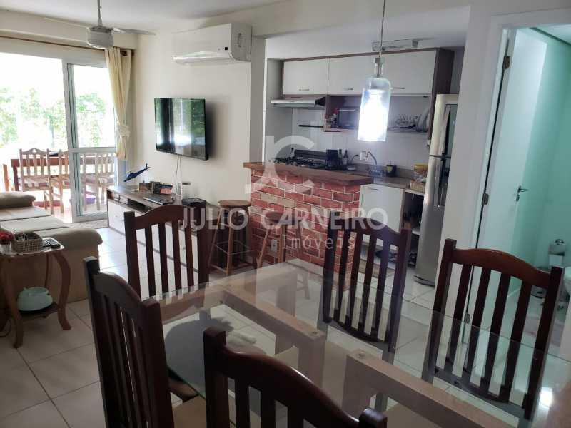 WhatsApp Image 2021-04-20 at 0 - Apartamento 2 quartos à venda Rio de Janeiro,RJ - R$ 630.000 - JCAP20339 - 1
