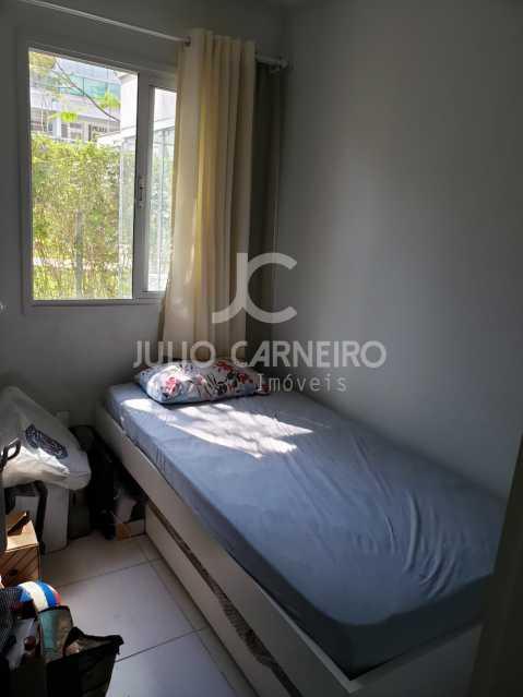 WhatsApp Image 2021-04-20 at 0 - Apartamento 2 quartos à venda Rio de Janeiro,RJ - R$ 630.000 - JCAP20339 - 10
