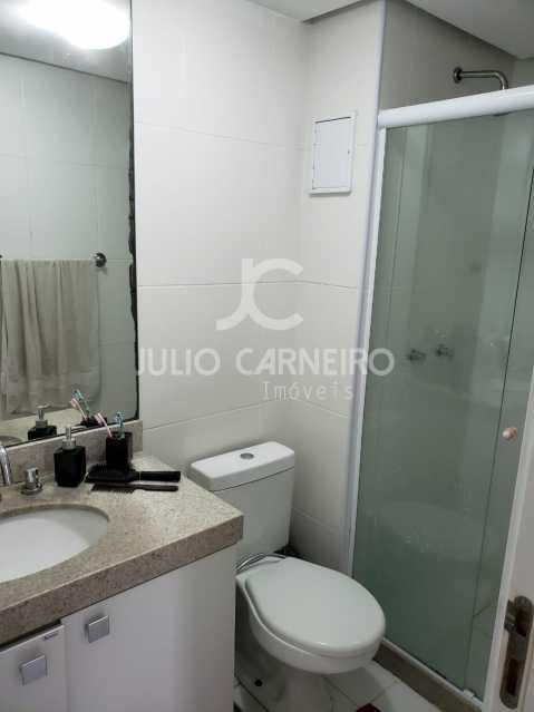 WhatsApp Image 2021-04-20 at 0 - Apartamento 2 quartos à venda Rio de Janeiro,RJ - R$ 630.000 - JCAP20339 - 11
