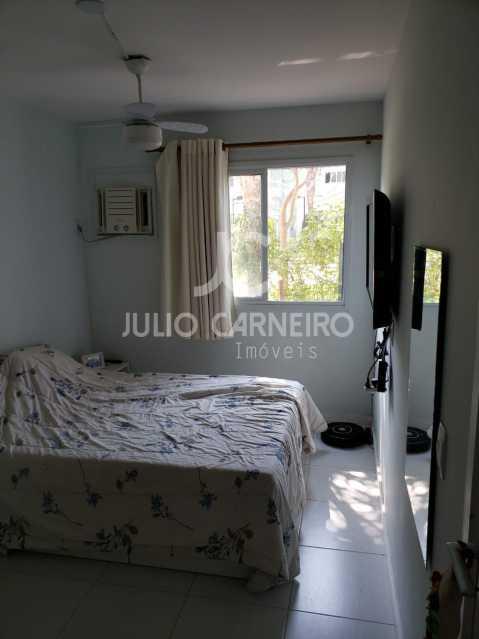 WhatsApp Image 2021-04-20 at 0 - Apartamento 2 quartos à venda Rio de Janeiro,RJ - R$ 630.000 - JCAP20339 - 13