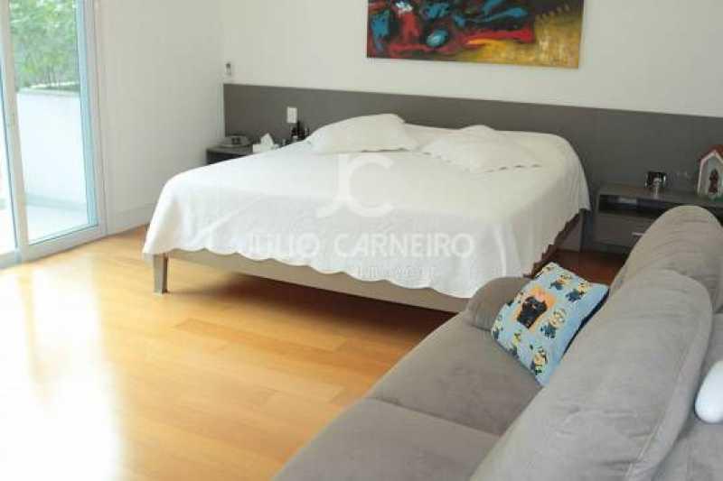 WhatsApp Image 2021-04-26 at 0 - Casa em Condomínio 3 quartos à venda Rio de Janeiro,RJ - R$ 4.750.000 - JCCN30081 - 11