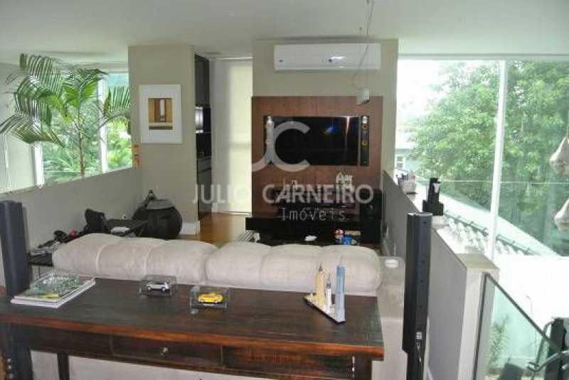 WhatsApp Image 2021-04-26 at 0 - Casa em Condomínio 3 quartos à venda Rio de Janeiro,RJ - R$ 4.750.000 - JCCN30081 - 5
