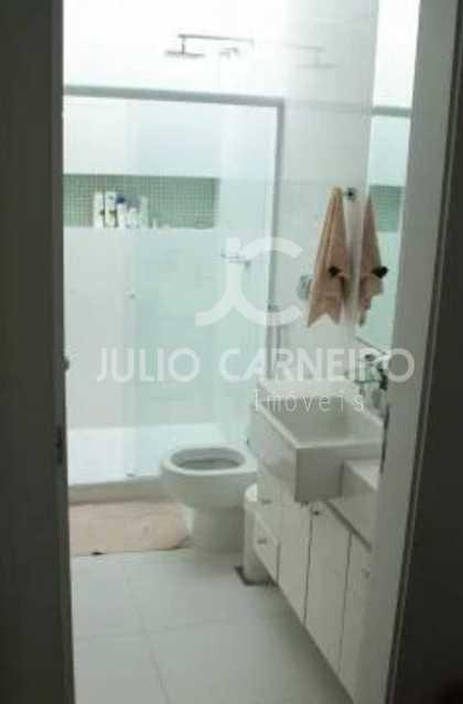 WhatsApp Image 2021-04-26 at 0 - Casa em Condomínio 3 quartos à venda Rio de Janeiro,RJ - R$ 4.750.000 - JCCN30081 - 12