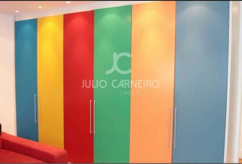 WhatsApp Image 2021-04-26 at 0 - Casa em Condomínio 3 quartos à venda Rio de Janeiro,RJ - R$ 4.750.000 - JCCN30081 - 19