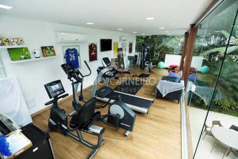 WhatsApp Image 2021-04-26 at 0 - Casa em Condomínio 3 quartos à venda Rio de Janeiro,RJ - R$ 4.750.000 - JCCN30081 - 20