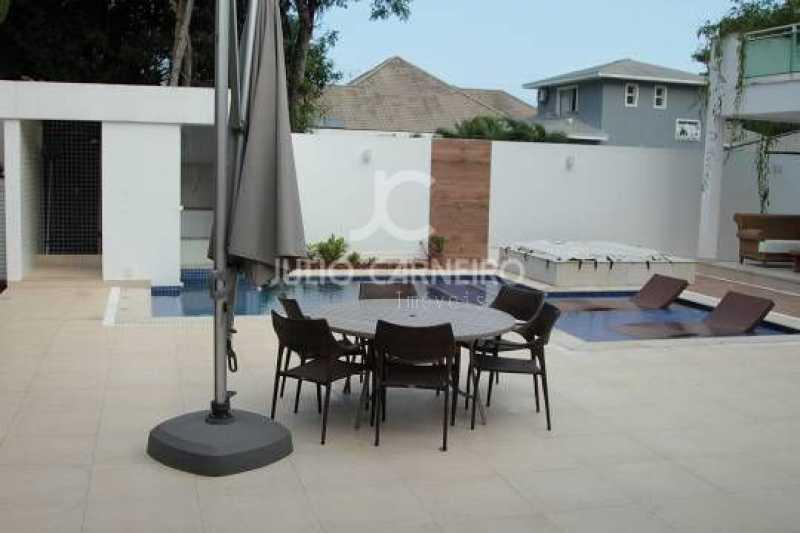WhatsApp Image 2021-04-26 at 0 - Casa em Condomínio 3 quartos à venda Rio de Janeiro,RJ - R$ 4.750.000 - JCCN30081 - 4