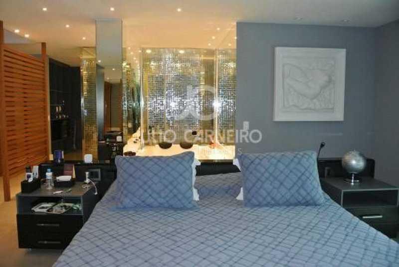 WhatsApp Image 2021-04-26 at 0 - Casa em Condomínio 3 quartos à venda Rio de Janeiro,RJ - R$ 4.750.000 - JCCN30081 - 13