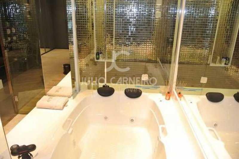 WhatsApp Image 2021-04-26 at 0 - Casa em Condomínio 3 quartos à venda Rio de Janeiro,RJ - R$ 4.750.000 - JCCN30081 - 16