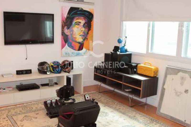 WhatsApp Image 2021-04-26 at 0 - Casa em Condomínio 3 quartos à venda Rio de Janeiro,RJ - R$ 4.750.000 - JCCN30081 - 7