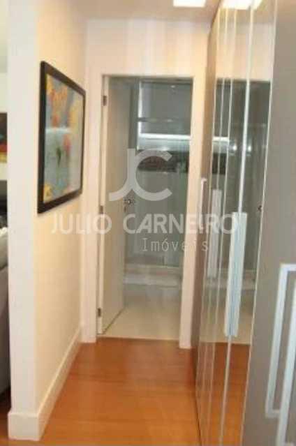 WhatsApp Image 2021-04-26 at 0 - Casa em Condomínio 3 quartos à venda Rio de Janeiro,RJ - R$ 4.750.000 - JCCN30081 - 17
