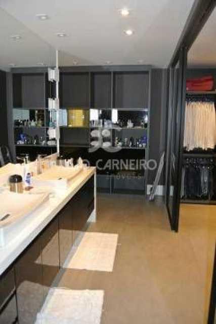 WhatsApp Image 2021-04-26 at 0 - Casa em Condomínio 3 quartos à venda Rio de Janeiro,RJ - R$ 4.750.000 - JCCN30081 - 8