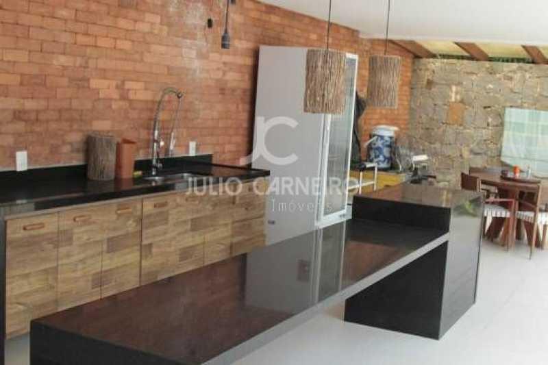 WhatsApp Image 2021-04-26 at 0 - Casa em Condomínio 3 quartos à venda Rio de Janeiro,RJ - R$ 4.750.000 - JCCN30081 - 9