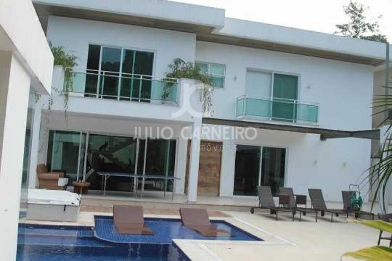 WhatsApp Image 2021-04-26 at 0 - Casa em Condomínio 3 quartos à venda Rio de Janeiro,RJ - R$ 4.750.000 - JCCN30081 - 3