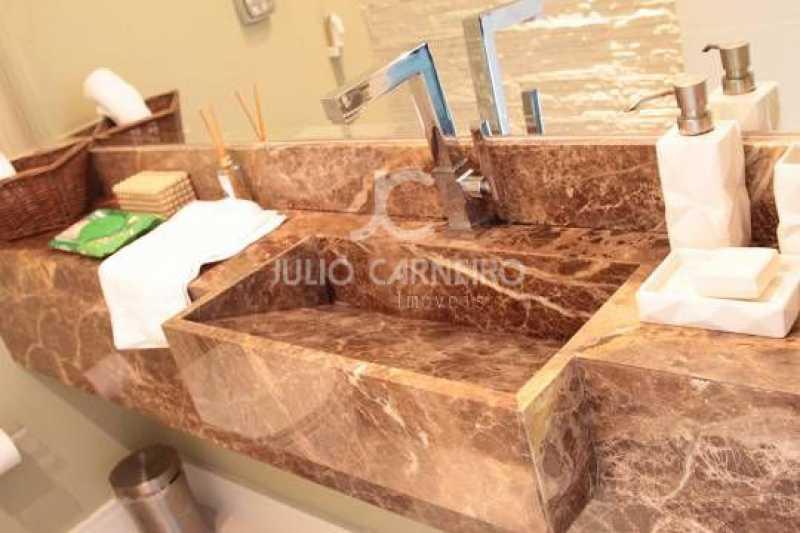 WhatsApp Image 2021-04-26 at 0 - Casa em Condomínio 3 quartos à venda Rio de Janeiro,RJ - R$ 4.750.000 - JCCN30081 - 18