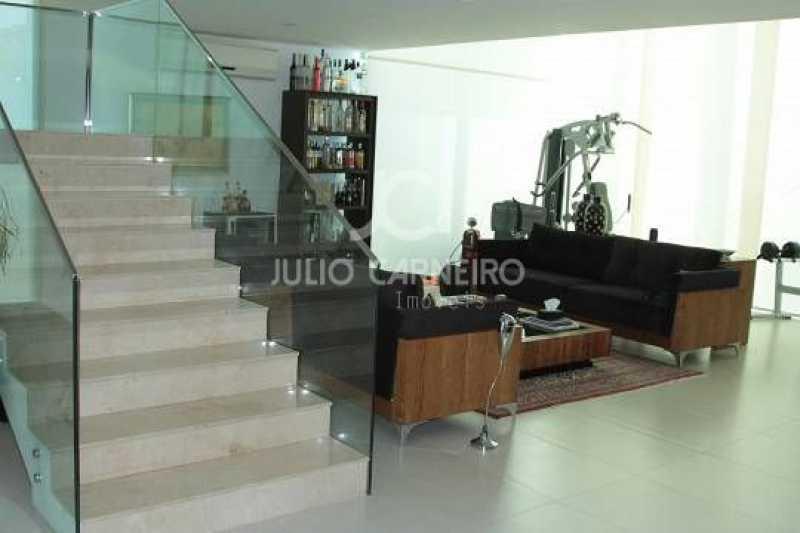 WhatsApp Image 2021-04-26 at 0 - Casa em Condomínio 3 quartos à venda Rio de Janeiro,RJ - R$ 4.750.000 - JCCN30081 - 6