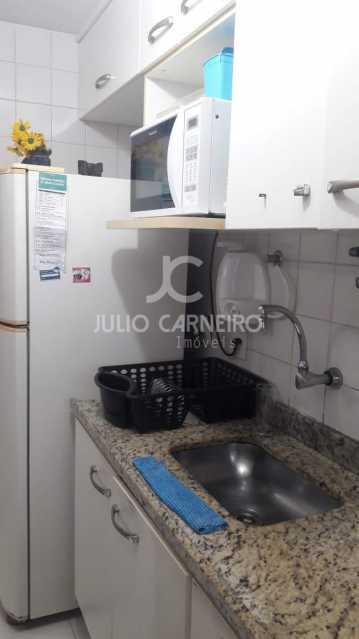 WhatsApp Image 2021-04-28 at 1 - Apartamento 2 quartos à venda Rio de Janeiro,RJ - R$ 490.000 - JCAP20340 - 7