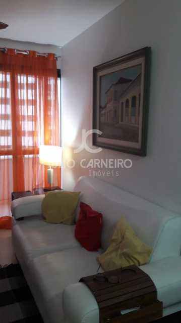 WhatsApp Image 2021-04-28 at 1 - Apartamento 2 quartos à venda Rio de Janeiro,RJ - R$ 490.000 - JCAP20340 - 3