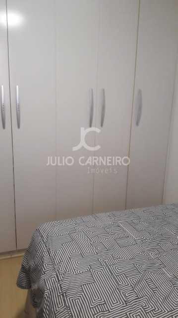 WhatsApp Image 2021-04-28 at 1 - Apartamento 2 quartos à venda Rio de Janeiro,RJ - R$ 490.000 - JCAP20340 - 11